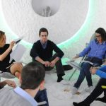 халотерапия солна стая софия