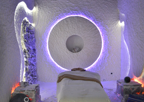 _590x353_massage-3