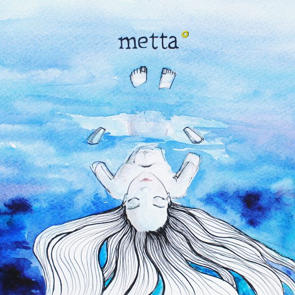 metta-space-front-2