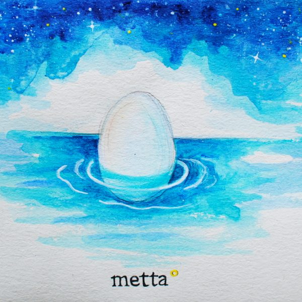 metta-space-front